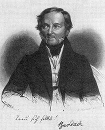 FriedrichBurdach.JPG