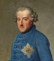 Friedrich der Große - Johann Georg Ziesenis - Google Cultural Institute (bijgesneden) .jpg