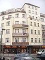 Friedrichshain - Eckhaus (Corner Apartment Block) - geo.hlipp.de - 31808.jpg
