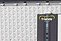 Friends Arena (9246695597).jpg
