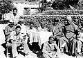 Friendship Abu Ghosh 1948.jpg