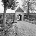 Friesche Poort stadszijde - Bourtange - 20037081 - RCE.jpg