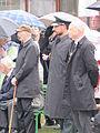 Frigjøringen av Narvik 1940-2015 08a.JPG