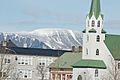 Frikirkjan i Reykjavik (3452351270).jpg