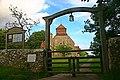 Friston church - geograph.org.uk - 36366.jpg