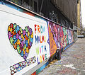 From Malmo with love graffiti 50A1185F (8658056447).jpg