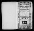 Frontispiece of Albinoni's 'Zenobia'.png