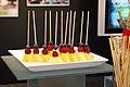 Fruit on a stick.jpg