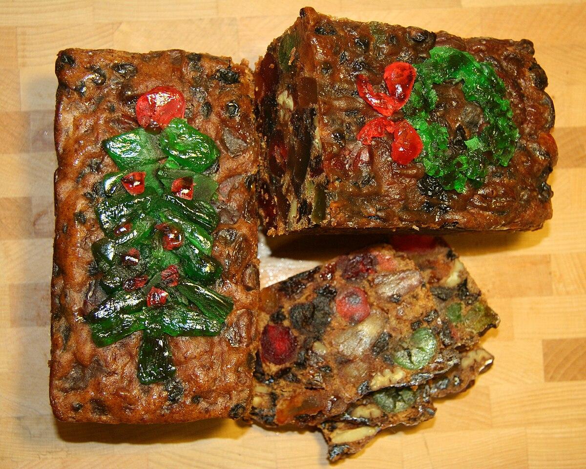 Cake Au Jambon Olives Tomates Sech Ef Bf Bdes