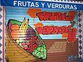 Frutas y verduras (501892678).jpg