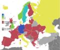 Fußball-Europameisterschaft der Frauen Abschneiden 1995.png