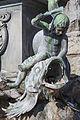 Fuente de Neptuno, Núremberg, Alemania, 2013-03-16, DD 04.JPG