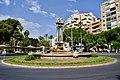 Fuente de los peces (Almería) 02.jpg