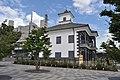Fujimura Memorial-1.jpg