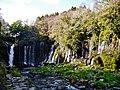Fujinomiya Shiraito-Wasserfall 19.jpg
