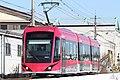 Fukui Railway F1004.jpg