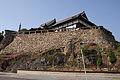 Fukuzenji Fukuyama01s4592.jpg