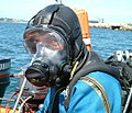 Full face diving mask - ocean reef.JPG