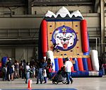 Fun for kids too! DVIDS636296.jpg