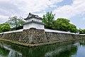 Funai Castle01n3200.jpg