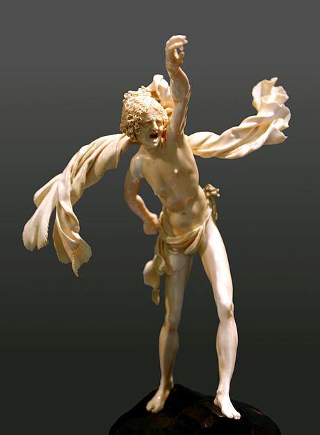 Philotes (mythology)