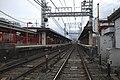 Fushimi-Inari Station 2017-09-11 (37366200996).jpg