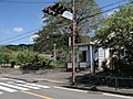 Futamatao Station Tx-re.jpg