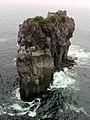 Futo, Ito, Shizuoka Prefecture 413-0231, Japan - panoramio (2).jpg