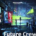 FutureCrewMetropolis.jpg