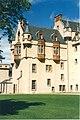 Fyvie Castle - geograph.org.uk - 951327.jpg