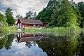Gällaryd, Värnamo Ö, Sweden (Unsplash).jpg