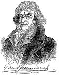 Gerard van Spaendonck