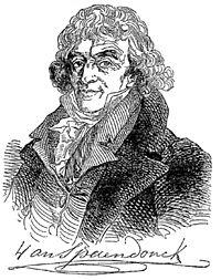 Gérard Van Spaendonck.jpg