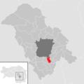 Gössendorf im Bezirk GU.png