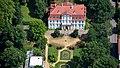 Güldengossa 005, Schloss.jpg