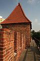 Głogów - Mury obronne (zetem).jpg
