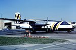 G-BEYJ HP Herald 401 BAF CVT 11-05-80 (30806012940).jpg