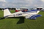 G-CDMN (44871412261).jpg