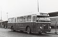 GADO TB-59-35 Groningen in 1974.jpg