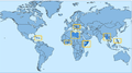 GBG Foundation across the world.png