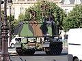 GCT 155mm AUF1, French army licence registration '6834 0140', Strasbourg 1944, photo-4.JPG