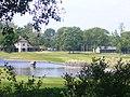 GC Groenendael.JPG