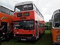 GM Buses bus 5120 (SND 120X), 2011 Trans Lancs bus rally (I).jpg