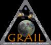 GRAIL - GRAIL-logo-sm