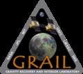 GRAIL - GRAIL-logo-sm.png