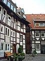 GT-kirchplatz-7.jpg