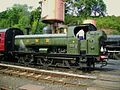 GWR Class 5700 No 7714 (8062211853).jpg
