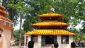 Gadhimai temple.png
