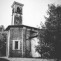 Gaggiano - chiesa dei Santi Eugenio e Maria - 202109291258.jpg