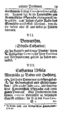 Galante Poetinnen 1019.png